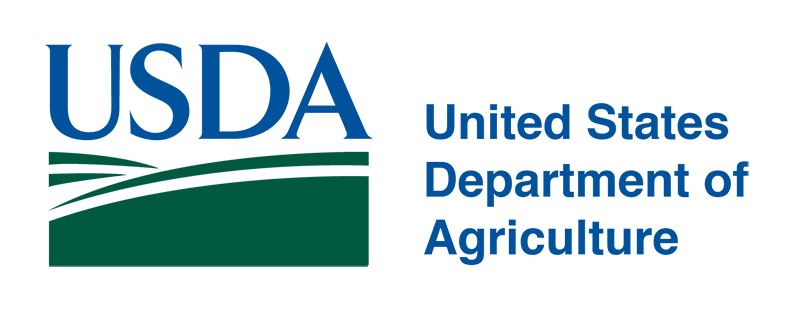 USDA Accepting Applications To Support Organic Producers